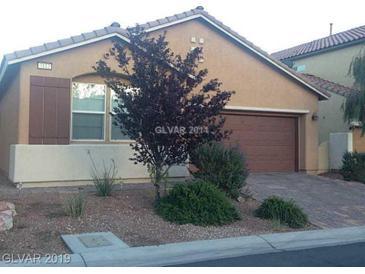 Photo one of 7112 Whitford St Las Vegas NV 89166 | MLS 2150136