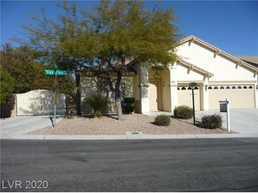 Photo one of 8928 Egyptian Ave Las Vegas NV 89143 | MLS 2164517
