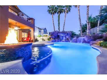 Photo one of 2139 Wilbanks Cir Henderson NV 89012 | MLS 2207842