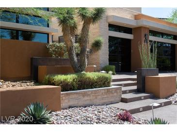 Photo one of 80 Glade Hollow Dr Las Vegas NV 89135 | MLS 2215807