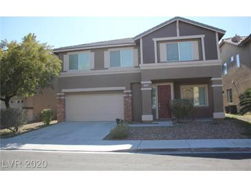 Photo one of 7335 Hollywood Park Ave Las Vegas NV 89129   MLS 2229670