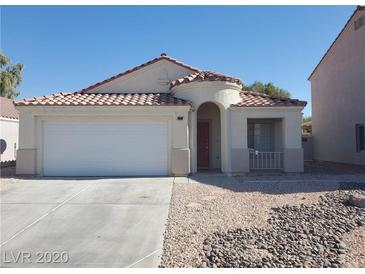 Photo one of Las Vegas NV 89123 | MLS 2246579