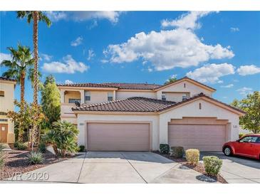 Photo one of 3099 Maple Ridge Ct Henderson NV 89052 | MLS 2246946