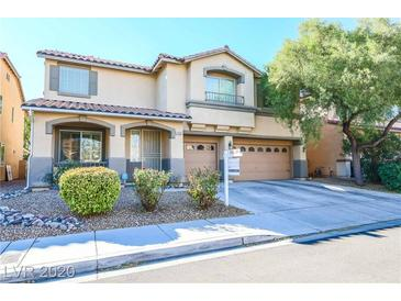 Photo one of 7253 Perfect Day Ave Las Vegas NV 89129 | MLS 2247485