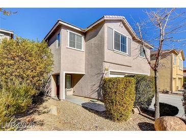 Photo one of 9172 W Richmar Ave Las Vegas NV 89178 | MLS 2248334