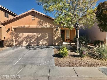 Photo one of 616 Bernini St Las Vegas NV 89144 | MLS 2248717