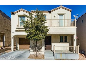 Photo one of 8968 Embroidery Ave Las Vegas NV 89149 | MLS 2248897