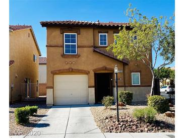 Photo one of 12035 White Lilly St Las Vegas NV 89183 | MLS 2248992
