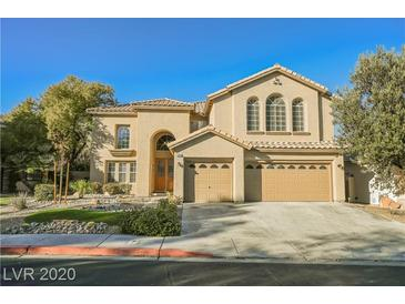 Photo one of 2002 Mesquite Wood Ct # C Henderson NV 89012 | MLS 2257298