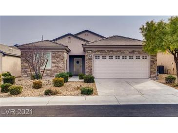 Photo one of 2527 Ashen Light Dr Henderson NV 89044 | MLS 2257960