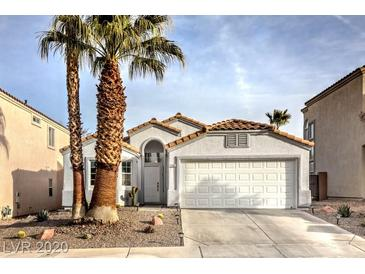 Photo one of 2536 Citrus Garden Cir Henderson NV 89052 | MLS 2258109