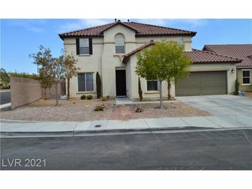 Photo one of 1338 Sur Este Ave Las Vegas NV 89123 | MLS 2258760