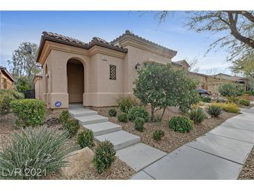 Photo one of 1920 Canvas Edge Dr Henderson NV 89044 | MLS 2259348