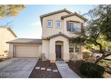 Photo one of 10777 Pipers Cove Ln Las Vegas NV 89135 | MLS 2259855