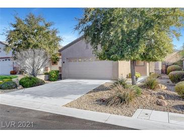 Photo one of 2427 Andromeda Ave Henderson NV 89044 | MLS 2261915