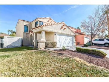Photo one of 2013 Waverly Cir Henderson NV 89014 | MLS 2262158