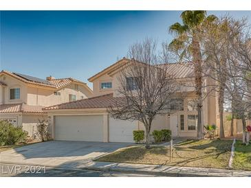 Photo one of 1355 Silver Perch Ave Las Vegas NV 89123   MLS 2269048