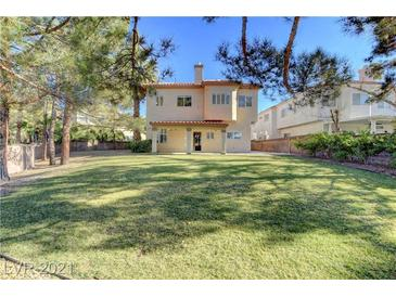 Photo one of 177 Adomeit Dr Henderson NV 89074 | MLS 2269672