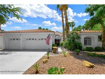 Photo one of 175 Buena Ct Henderson NV 89074 | MLS 2269821