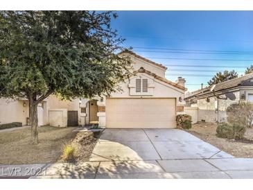 Photo one of 396 Legacy Dr Henderson NV 89014 | MLS 2269942