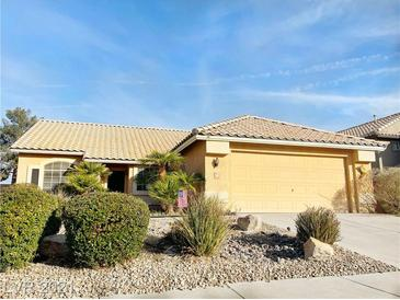Photo one of 244 Coopergrove Dr Henderson NV 89074 | MLS 2270999