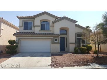 Photo one of 373 Banff Ct Las Vegas NV 89148 | MLS 2271001