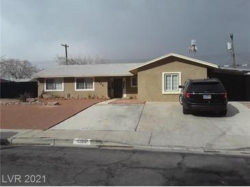 Photo one of Las Vegas NV 89122 | MLS 2271028