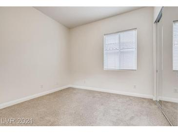 Photo one of 900 Viscanio Pl Las Vegas NV 89138 | MLS 2271410