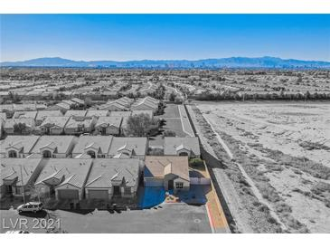 Photo one of 3303 Kaniksu Ct Las Vegas NV 89122 | MLS 2271573