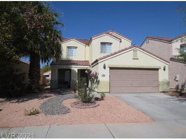 Photo one of 720 Rising Brook Dr Henderson NV 89011 | MLS 2271801