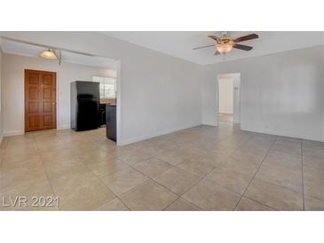Photo one of 4619 Baxter Pl Las Vegas NV 89107 | MLS 2271858