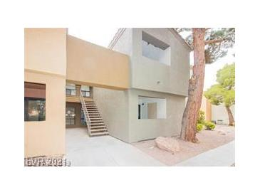 Photo one of 3151 Soaring Gulls Dr # 1004 Las Vegas NV 89128 | MLS 2272095