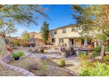 Photo one of 2981 Queen Lake Ct Henderson NV 89052 | MLS 2277951