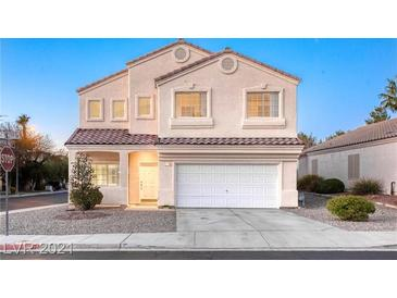 Photo one of 3200 Dancing Hills Ave Henderson NV 89052 | MLS 2278616