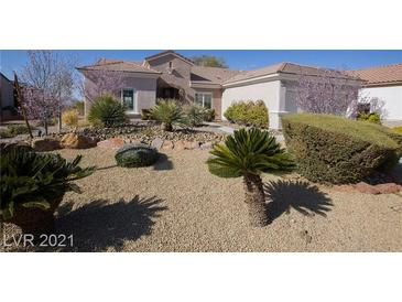 Photo one of 2362 Fayetteville Ave Henderson NV 89052 | MLS 2279736