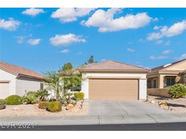 Photo one of 3060 Monroe Park Rd Henderson NV 89052 | MLS 2280198
