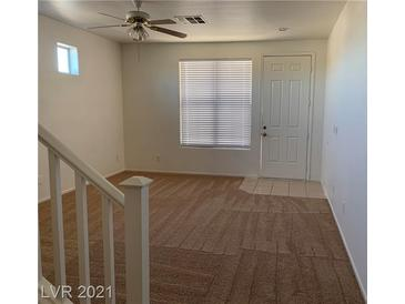 Photo one of 1878 Versante Ave Las Vegas NV 89183 | MLS 2280224
