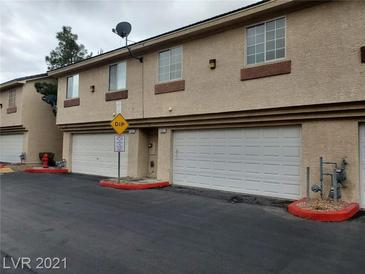 Photo one of 1025 Nevada Sky St Las Vegas NV 89128 | MLS 2280346