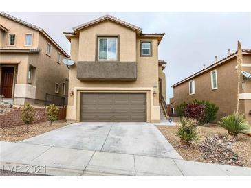 Photo one of 5066 Quiet Falls Ct Las Vegas NV 89141 | MLS 2280974