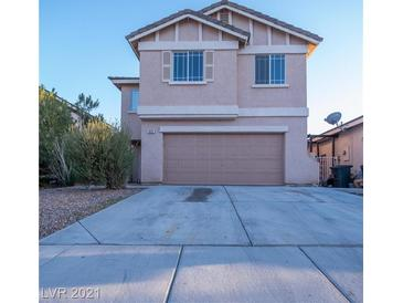 Photo one of 1835 Metallic Ct Las Vegas NV 89183 | MLS 2281063