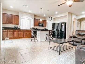 Photo one of 10965 Pinion Woods Ct Henderson NV 89052 | MLS 2281138