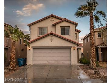 Photo one of 9512 Windsor Forest Ct Las Vegas NV 89123 | MLS 2281908