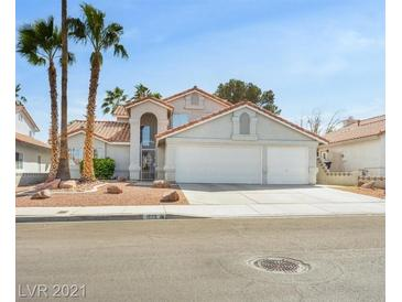 Photo one of 1829 Adonis Ave Henderson NV 89074 | MLS 2282060