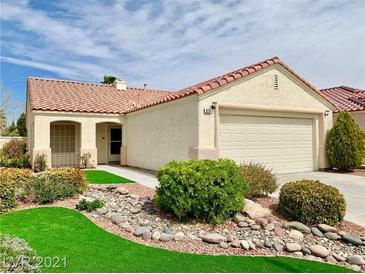 Photo one of 976 Country Back Rd Las Vegas NV 89123 | MLS 2282126