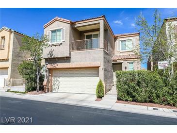 Photo one of 6532 Netherseal Ave Las Vegas NV 89139 | MLS 2282417