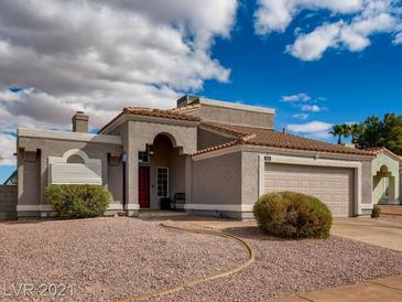 Photo one of 432 Opal Dr Henderson NV 89015 | MLS 2282624