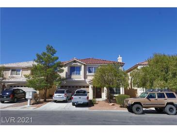 Photo one of 10779 Glacier Rapids Ct Henderson NV 89052 | MLS 2282672