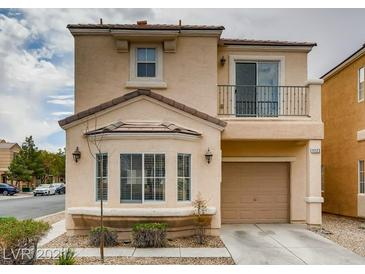 Photo one of 11123 Abbeyfield Rose Dr Henderson NV 89052 | MLS 2282994
