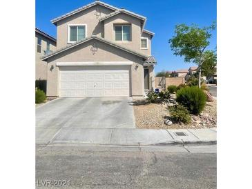 Photo one of 6368 Frosted Dawn Ct Las Vegas NV 89141   MLS 2283199
