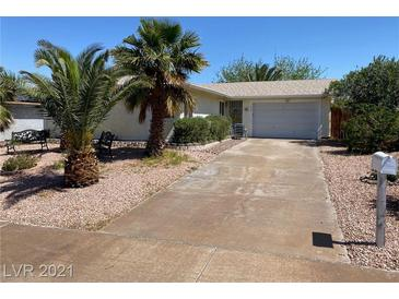 Photo one of Henderson NV 89015 | MLS 2283229